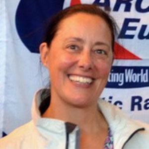 Ulrike Grüneberg