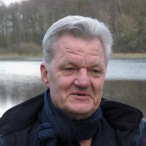 Holger Wesemüller