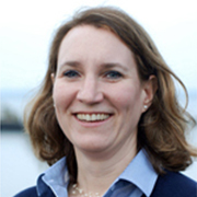 Katrin Adloff