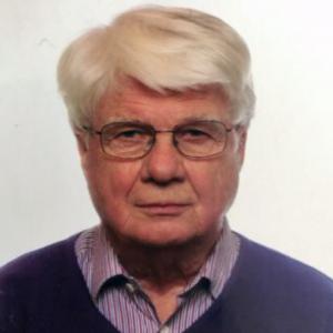 Klaus Menge
