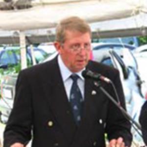 Lothar Bierberg