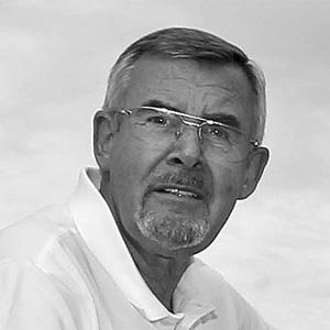 Volker Radtke