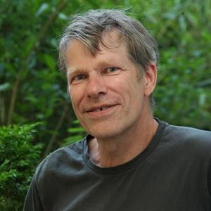 Jochen Bredt