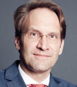 Kai Labenski