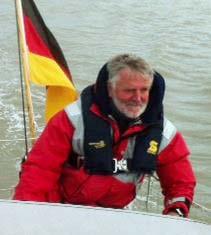 Hans Hüser